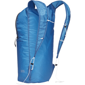 Black Diamond Vapor Mochila, ultra blue